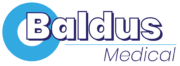 Baldus Medical